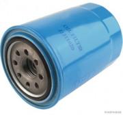 Масляный фильтр JAKOPARTS J1311020