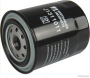 Масляный фильтр JAKOPARTS J1311011