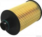 Масляный фильтр JAKOPARTS J1310909