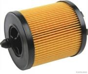 Масляный фильтр JAKOPARTS J1310910