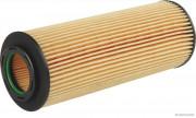 Масляный фильтр JAKOPARTS J1310511