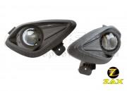 Штатные биксеноновые линзы ПТФ Zax Bi-Fog SP 013 Hyundai Elantra (MD), Avante