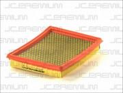 Воздушный фильтр JC PREMIUM B23051PR