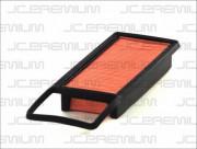 Воздушный фильтр JC PREMIUM B24052PR