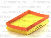Воздушный фильтр JC PREMIUM B28029PR