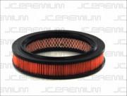 Воздушный фильтр JC PREMIUM B23016PR