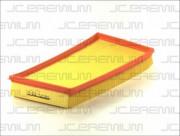 Воздушный фильтр JC PREMIUM B25031PR