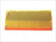 Воздушный фильтр JC PREMIUM B22063PR
