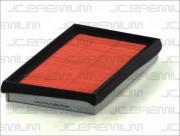 Воздушный фильтр JC PREMIUM B21004PR