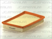 Воздушный фильтр JC PREMIUM B23022PR