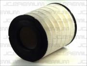 Воздушный фильтр JC PREMIUM B25048PR