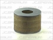 Воздушный фильтр JC PREMIUM B29000PR