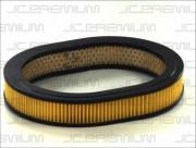 Воздушный фильтр JC PREMIUM B24017PR
