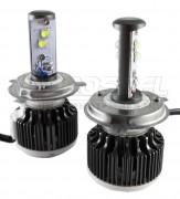 Светодиодная (LED) лампа Sho-Me G1.1 H4 40W
