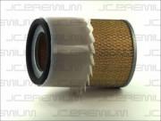 Воздушный фильтр JC PREMIUM B26004PR