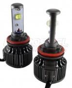 Светодиодная (LED) лампа Sho-Me G1.1 H11 30W