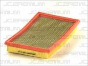 Воздушный фильтр JC PREMIUM B23045PR
