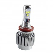 Светодиодная (LED) лампа Sho-Me G1.2 H11 30W