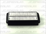 Воздушный фильтр JC PREMIUM B28010PR