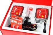 Ксенон Mlux Classic 9-16В 35W H11 (3000K, 4300K, 5000K, 6000K, 8000K) Xenon