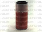 Воздушный фильтр JC PREMIUM B21018PR