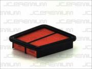 Воздушный фильтр JC PREMIUM B23026PR