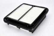 Воздушный фильтр JC PREMIUM B26017PR