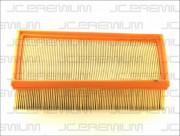 Воздушный фильтр JC PREMIUM B20021PR
