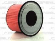 Воздушный фильтр JC PREMIUM B20315PR
