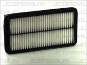 Воздушный фильтр JC PREMIUM B20329PR
