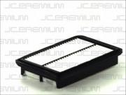 Воздушный фильтр JC PREMIUM B20503PR