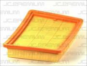 Воздушный фильтр JC PREMIUM B20505PR
