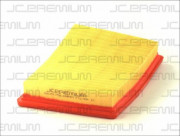 Воздушный фильтр JC PREMIUM B20517PR