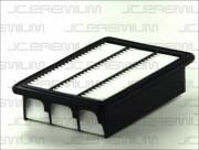 Воздушный фильтр JC PREMIUM B20523PR