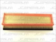 Повітряний фільтр JC PREMIUM B2Y006PR