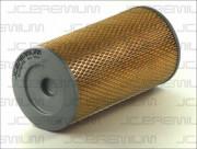 Воздушный фильтр JC PREMIUM B22061PR