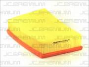 Воздушный фильтр JC PREMIUM B2W012PR