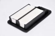 Воздушный фильтр JC PREMIUM B24060PR