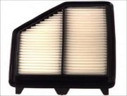 Воздушный фильтр JC PREMIUM B24061PR