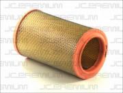 Воздушный фильтр JC PREMIUM B2R009PR
