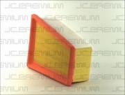 Воздушный фильтр JC PREMIUM B2R031PR