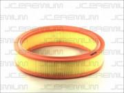 Воздушный фильтр JC PREMIUM B2F001PR