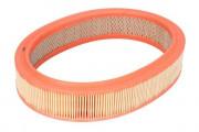 Воздушный фильтр JC PREMIUM B2R030PR