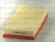 Воздушный фильтр JC PREMIUM B2V012PR