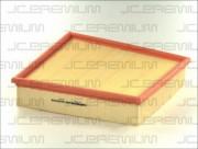 Воздушный фильтр JC PREMIUM B2X037PR