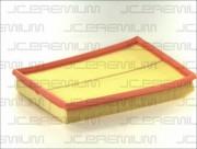 Воздушный фильтр JC PREMIUM B2X038PR