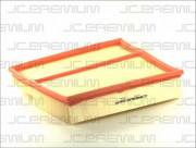 Воздушный фильтр JC PREMIUM B2M013PR