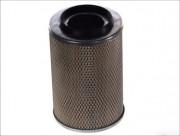 Воздушный фильтр JC PREMIUM B2M014PR