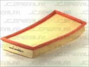 Воздушный фильтр JC PREMIUM B2P014PR