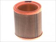 Воздушный фильтр JC PREMIUM B2P015PR